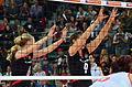 20130908 Volleyball EM 2013 Spiel Dt-Türkei by Olaf KosinskyDSC 0237.JPG