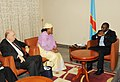 2013 03 29 SRSG Bangura meeting with President Kabila81 (8655865284).jpg