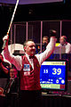 2013 3-cushion World Championship-Day 4-Quater finals-Part 1-20.jpg