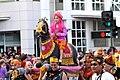 2013 Bendigo Easter Gala Parade (29828295).jpeg