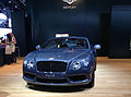 2013 Bentley Continental GT V8 (8402932857).jpg