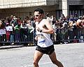 2013 Boston Marathon - Flickr - soniasu (77).jpg
