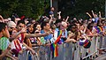 2013 Capital Pride - Kaiser Permanente Silver Sponsor 25742 (8997351932).jpg