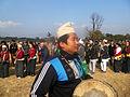 2013 Udhauli Festival 20.JPG