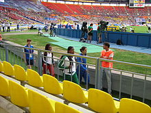 2013 World Championships in Athletics (August, 12)- 6.JPG