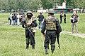 2014-06-02. Тренировка батальона «Донбасс» 29.jpg