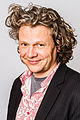 2014-07-17 Carsten Werner 3.jpg