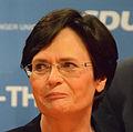 2014-09-14-Landtagswahl Thüringen by-Olaf Kosinsky -146.jpg