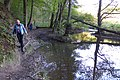 2014-10-04 Wermelskirchen-Altenberg. Reader-40.jpg