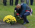 2014-11-22 09-09-02 commemoration.jpg