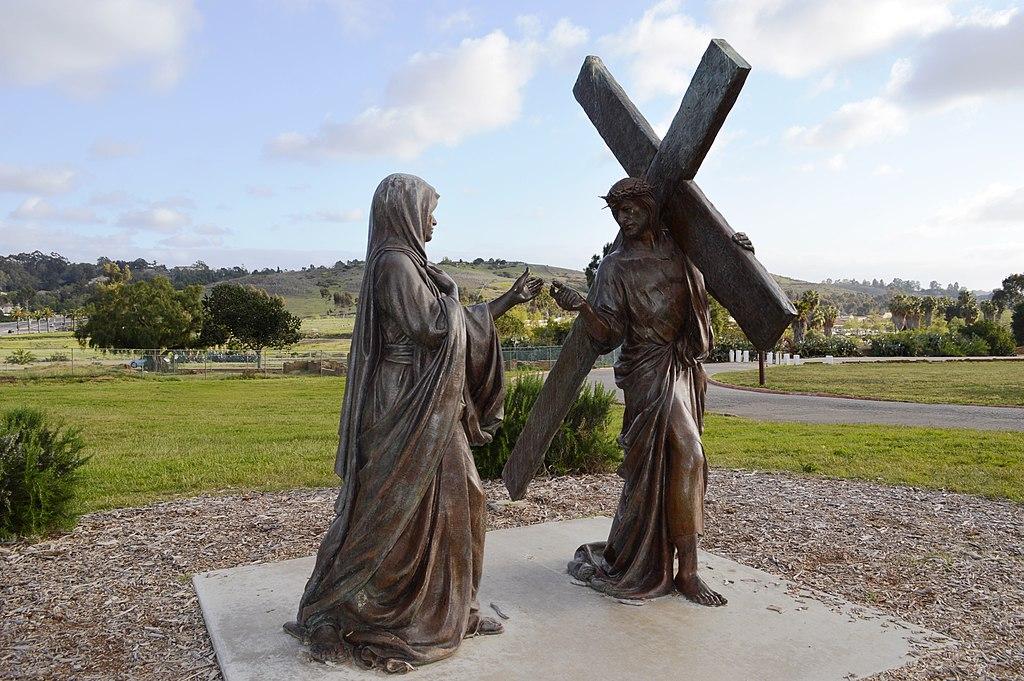 20140412-0143 Mission San Luis Rey de Francia.JPG