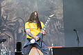 20140613-021-Nova Rock 2014-Sepultura-Andreas Kisser.JPG