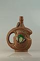 20140707 Radkersburg - Bottles - glass-ceramic (Gombocz collection) - H3296.jpg