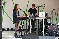 20140712 Duesseldorf OpenSourceFestival 0124.jpg