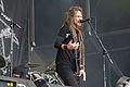 20140802-216-See-Rock Festival 2014--Kyle Sanders.JPG