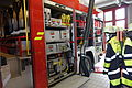 20140929 Freiwillige Feuerwehr Harthof 082.jpg