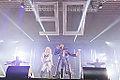 2014333220543 2014-11-29 Sunshine Live - Die 90er Live on Stage - Sven - 5D MK II - 0301 - IMG 2710 mod.jpg