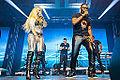2014333221542 2014-11-29 Sunshine Live - Die 90er Live on Stage - Sven - 5D MK II - 0388 - IMG 2797 mod.jpg