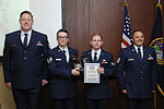 2014 Department of Defense Chief Information Officer Nuclear Command, Control and Communications Team Award Winners 150224-Z-ZZ999-822.jpg