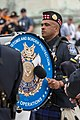 2014 Police Week Pipe & Drum Competition (14189584282).jpg