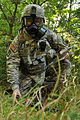 2014 USAREUR Best Warrior Competition 140916-A-BS310-249.jpg