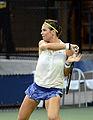 2014 US Open (Tennis) - Tournament - Ajla Tomljanovic (15138466475).jpg