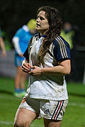 2014 Women's Six Nations Championship - France Italy (161).jpg