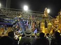 2015-02-13 - Império Serrano (28).jpg