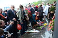 2015-05-09. День Победы в Донецке 090.jpg