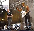 2015-07-04 20-17-37 eurocks 02.jpg