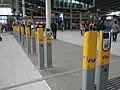 2015-08-11 10-53-04 RX100 5625 Eincheckpunkte Utrecht-CS.JPG