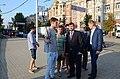 2015-08-15. Фестиваль «Большой Донбасс» 631.jpg