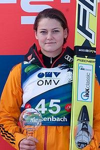 20150201 1348 Skispringen Hinzenbach 8493.jpg