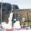 20150207 Skispringen Hinzenbach 4195.jpg
