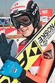 20150207 Skispringen Hinzenbach 4237.jpg
