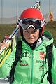 20150207 Skispringen Hinzenbach 4294.jpg