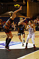 20150502 Lattes-Montpellier vs Bourges 045.jpg