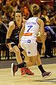 20150502 Lattes-Montpellier vs Bourges 093.jpg