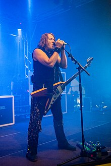 20150716 Neukirchen Dong Open Air Gamma Ray 0005.jpg