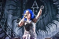20151121 Oberhausen Nightwish Arch Enemy 0082.jpg