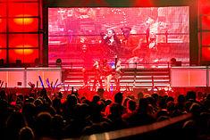 2015332213248 2015-11-28 Sunshine Live - Die 90er Live on Stage - Sven - 1D X - 0207 - DV3P7632 mod.jpg