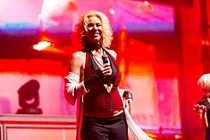 2015332232208 2015-11-28 Sunshine Live - Die 90er Live on Stage - Sven - 1D X - 0737 - DV3P8162 mod.jpg