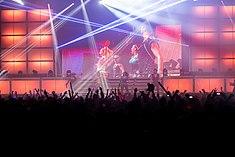 2015333001324 2015-11-28 Sunshine Live - Die 90er Live on Stage - Sven - 1D X - 0958 - DV3P8383 mod.jpg