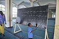 2015 06 16 Ramadan Preparations-11 (18894790031).jpg