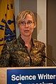 2015 FDA Science Writers Symposium - 1283 (21545037036).jpg