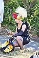 2015 Fremont Solstice parade - preparation 48 (19275163602).jpg