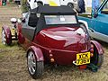 2015 Heskin Hall Steam Fair Lomax 224 (1980) - 18562887629.jpg