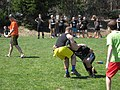 2015 King's Cup Quidditch Tournament, Syracuse, NY-03.JPG