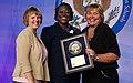 2015 National Blue Ribbon Schools Winners 152 (22448776323).jpg
