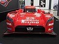2015 Nissan GT-R LM Nismo V6 3000cc 550hp+KERS 8 MJ 335kmh photo 1.JPG